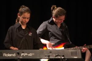 MEP concert 11/6/15 RB_IMG_4584