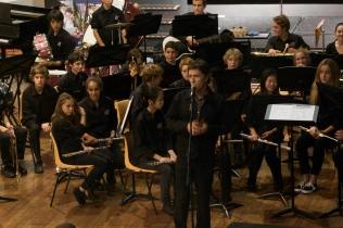MEP concert 11/6/15 - JCB IMG_4599