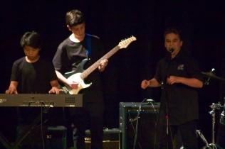 MEP concert 11/6/15 RB_IMG_4611