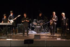 MEP concert 11/6/15 RB_IMG_4615