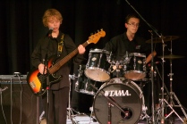 MEP concert 11/6/15 RB_IMG_4623