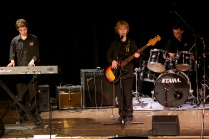 MEP concert 11/6/15 RB_IMG_4631