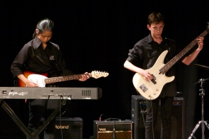 MEP concert 11/6/15 RB_IMG_4666