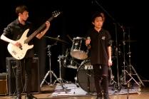 MEP concert 11/6/15 RB_IMG_4668