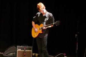 MEP concert 11/6/15 RB_IMG_4670