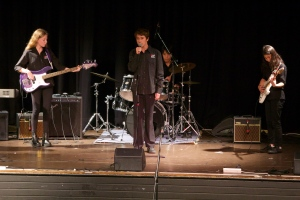 MEP concert 11/6/15 RB_IMG_4672