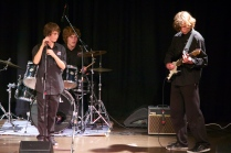 MEP concert 11/6/15 RB_IMG_4710