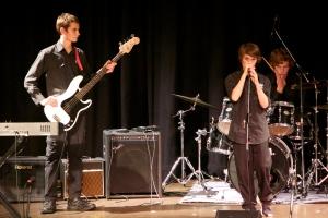 MEP concert 11/6/15 RB_IMG_4712