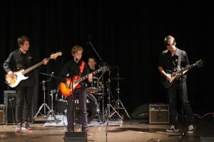 MEP concert 11/6/15 RB_IMG_4864