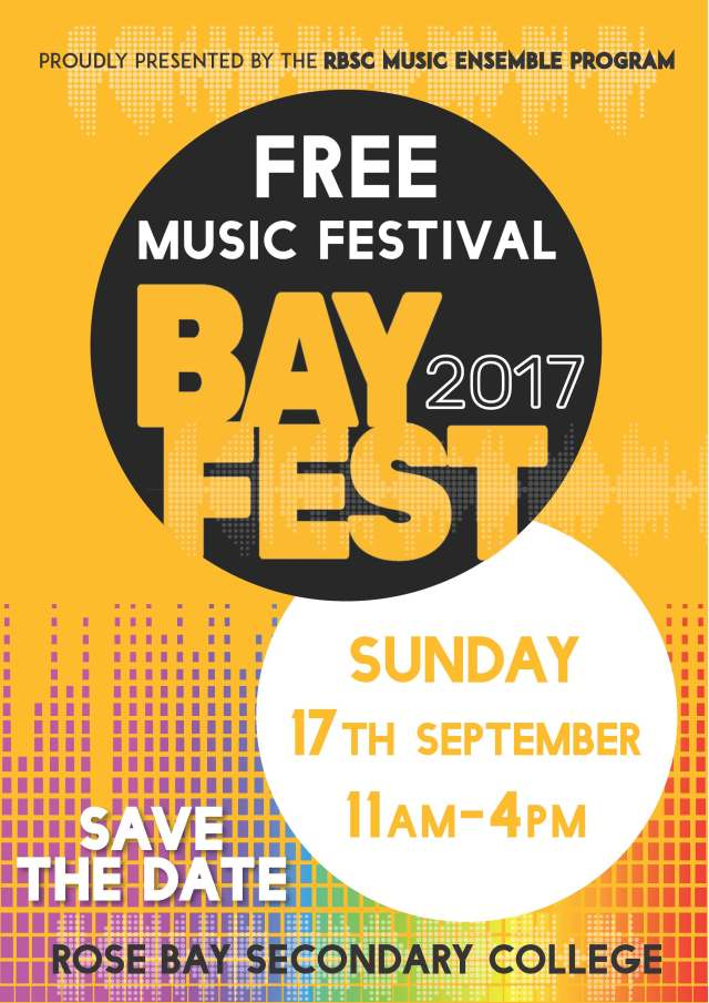 BAYFEST_2017_save the date04