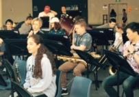 Senior Concert Band BayFest17