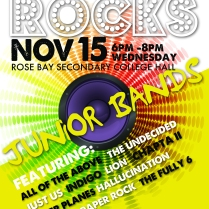 ROSEBAY_ROCKS_A3poster_JuniorNOV15-02