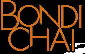 bondi-chai-logo
