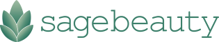 Sage beauty logo